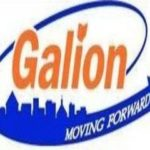 Andy Muntis takes over as service department head for City of Galion