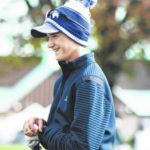 Tigers finish fifth at Division II Golf State Tournament