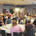 Ohio Works kicks off 'Evening of Impact' effort in Crawford County
