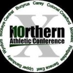 Northern-10 Athletic Conference releases football all-conference teams