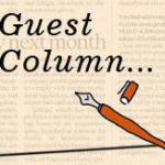 Guest column: Vote for a better economy