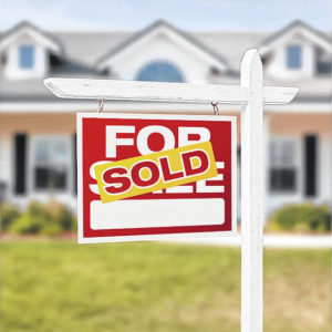 Crawford County October real estate transactions
