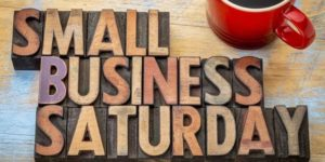 Shop local Nov. 24: Galion, Crestline businesses planning Small Business Saturday promotions