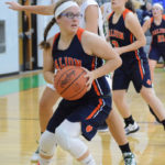 Gallery: Clear Fork 38, Galion 24; Photos by Jeff Hoffer