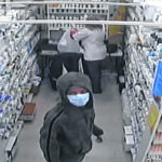 No one injured in armed robbery at Galion Drug Mart