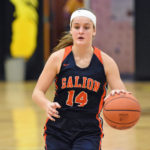 Gallery: Galion vs. Colonel Crawford; Photos by Don Tudor