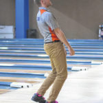 Record setters: GHS boys set school mark in bowling