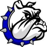Lady Bulldogs roll to a 47-point blowout