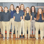 Galion swimmers look to continue winning ways