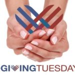 More than $166,000 raised on Giving Tuesday