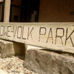 Holiday hours set at Lowe-Volk Park