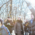 Christmas bird count upcoming at park district
