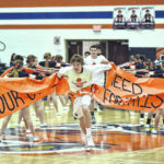 Tigers capsize Pirates in non-conference boys hoops