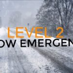 Update: Don't forget about parking bans in Galion: County under Level 2 snow emergency