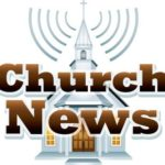 Church briefs — Thanks for supporting beef and noodle dinner at Christ UMC