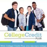 Galion hosting College Credit Plus meeting Jan. 30