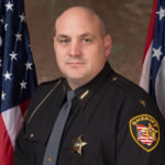 Morrow County sheriff updates public on a busy January