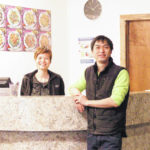 China House restaurant opens Tuesday in Galion
