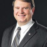 Ohio Senate president column: We are working for the people of Ohio