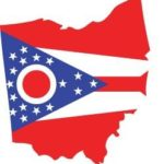 2018 was another year of business growth in Ohio