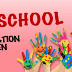 Galion City Schools preschool registration starts Feb. 1