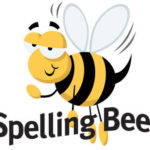 Who is the B-E-S-T? Six from Galion qualify for Crawford County spelling bee
