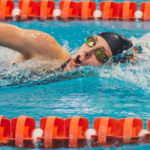 Gallery: Galion swimmers at Bowling Green district: Photos by Erin Miller