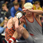 Gallery: Galion at MOAC wrestling; Photos by Don Tudor