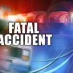 Northmor student dies in work-related accident