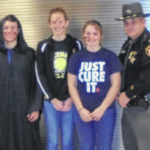 Northmor Safety Council focuses on distracted driving