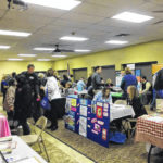 Galion Safety Council health, wellness fair is Feb. 21, and open to the public