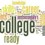 News about students from Galion going to college