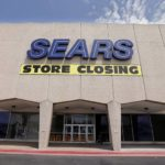 Column: Sears was the Amazon of it's time