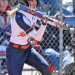 Gallery: Galion beats Bucyrus in softball openers; Photos by Don Tudor