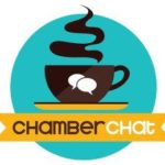 Chamber breakfast chats a good way to find out what's up in Galion