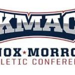 Northmor athletes honored on all-KMAC squads