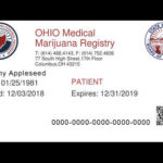 The facts about medical marijuana in Ohio