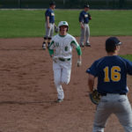Gallery: Clear Fork 6, Hillsdale 2; Photos by Jeff Hoffer