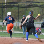 Gallery: Galion 8, Clear Fork 6; Photos by Jeff Hoffer