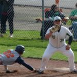 Gallery: Galion 7, Clear Fork 5; Photos by Jeff Hoffer