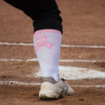 Gallery:  Galion Softball Strike Out Cancer vs. Mansfield Senior.  4-12-19.  Photos by Erin Miller.