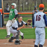 Gallery: Clear Fork 16, Galion 3; Photos by Don Tudor