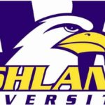 Ashland University planning a Young Chef Camp this summer