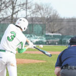 Clear Fork athletes are shining on area diamonds