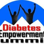 Agency on Aging sponsoring a diabetes empowerment program