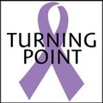 It takes many to take on domestic violence