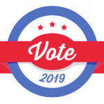 Absentee voting has started: Galion voters will help decide justice center levy