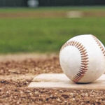 Weather takes a toll on area baseball schedules
