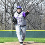 Northmor gets two in sixth to edge MG