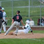 Gallery: Clear Fork 7, Harding 3; Photos by Jeff Hoffer